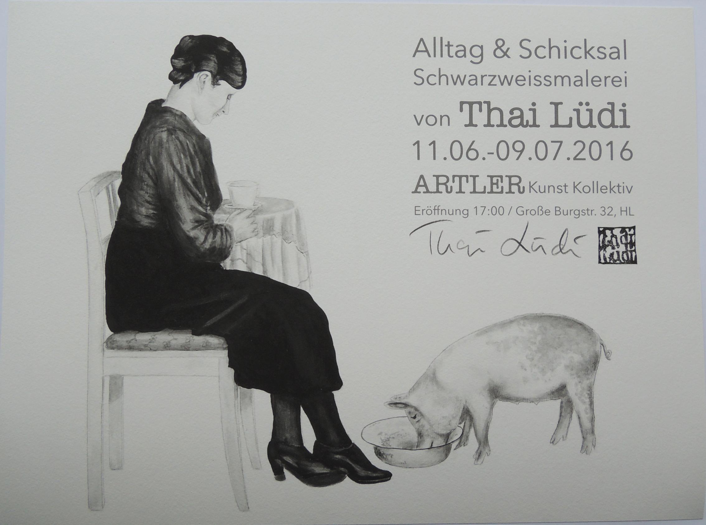 Gemütlich Sandwich Künstler Lebenslauf Ideen - Beispiel ...